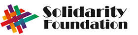 Solidarity Foundation Logo